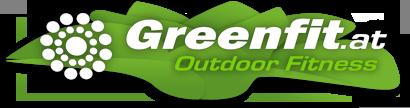 Greenfit.at