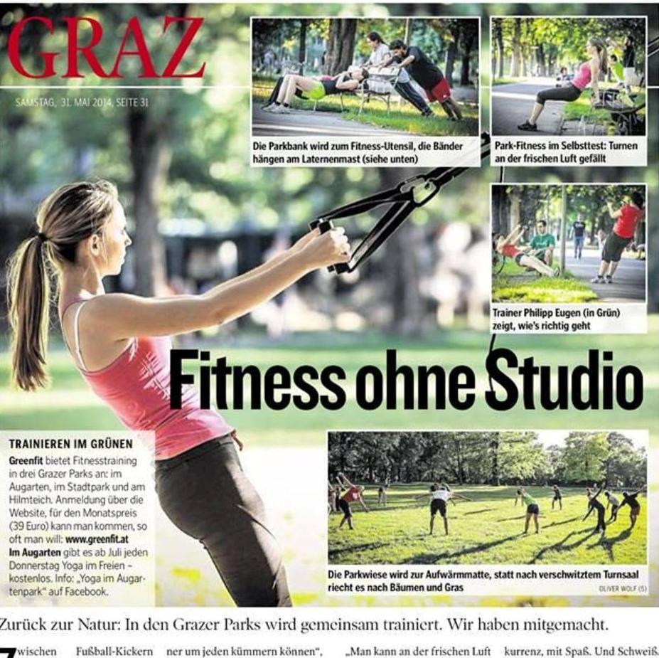 Greenfit-Kleine-Zeitung-page-001