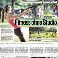 Greenfit-Kleine-Zeitung